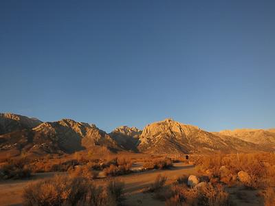 Lone Pine 11.12.12