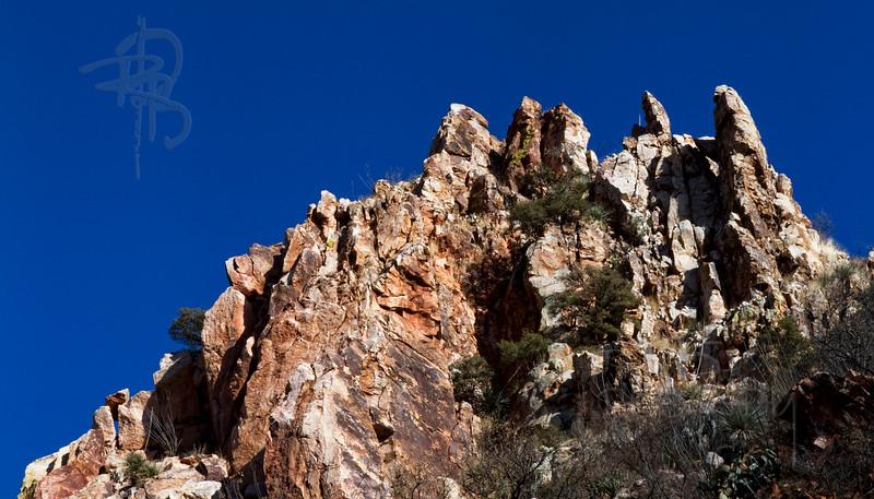 RBP IMG_7296 Rock Mountains
