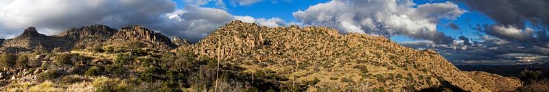 RBP IMG_1301 Molina Basin Trail