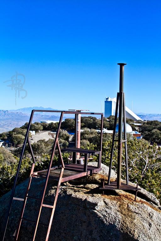RBP IMG_1066 Kitt Peak