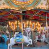 Merry Go Round, Freestone Park, Gilbert AZ
