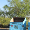 """Earth Day"" theme this week - Gilbert Recycles!"