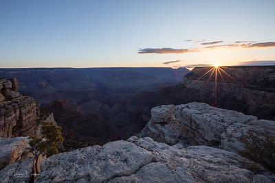 Arizona+Grand Canyon Trip - 2018