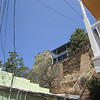 Bisbee verticalness