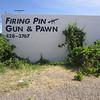 Gunshop, Safford AZ