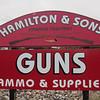 Gunshop, Sedona AZ