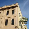 The New Tonto Hotel, Globe AZ