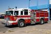Tucson E-10  039