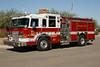 Tucson E-22  063
