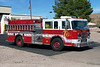 Tucson E-15<br /> 1997 Pierce Saber  1250/500