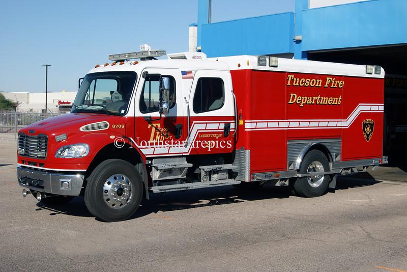 Tucson LT-20  035