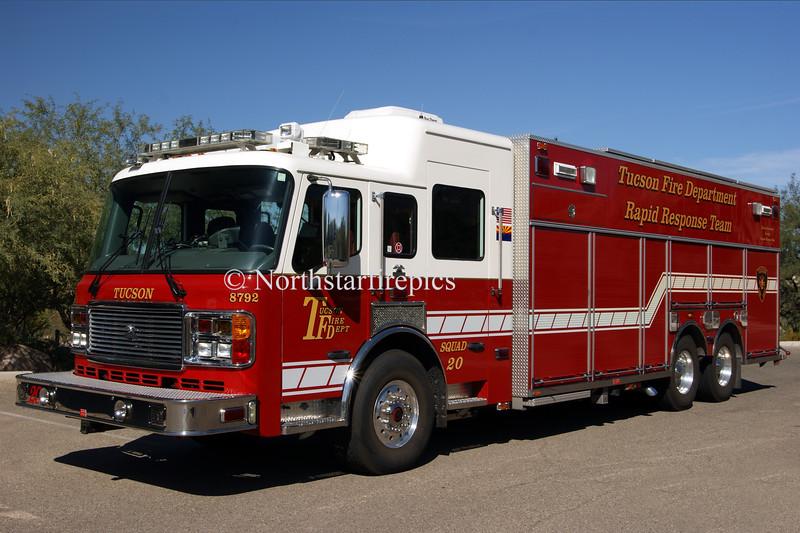 Tucson Sq-20  011