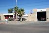 Tucson Station 8  006