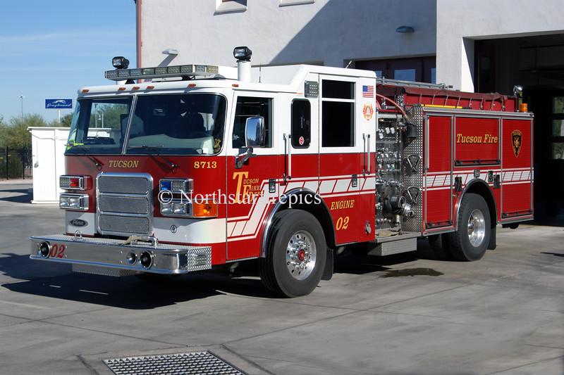 Tucson E-2  003