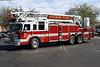 Tucson L-9  011