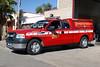 Tucson R-8  008