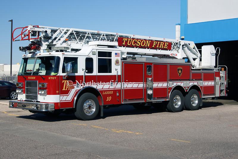 Tucson L-10  044