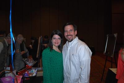 Teresa and Matt Pratt2