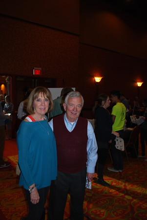 Linda and Bob McMath3