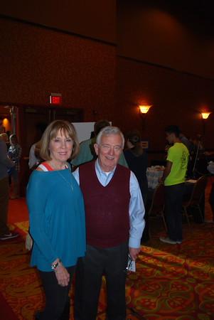 Linda and Bob McMath2