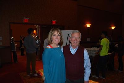 Linda and Bob McMath1