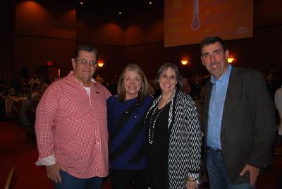 Pat and Nancy McKay_Kay and Philip Humbard2