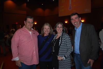 Pat and Nancy McKay_Kay and Philip Humbard1