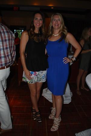 Kasie Yokley_Leslie Zanoff3