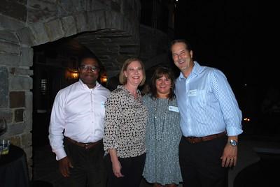Tom and Nancy Evans_Holly and Jim Breach2