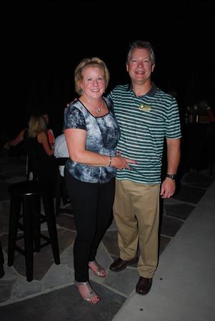 Sharon and Robert Taylor4