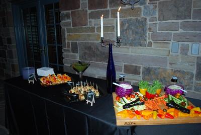 Food table3