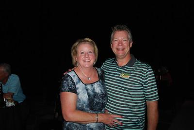 Sharon and Robert Taylor1