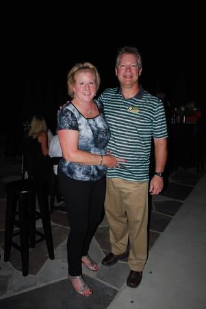 Sharon and Robert Taylor3