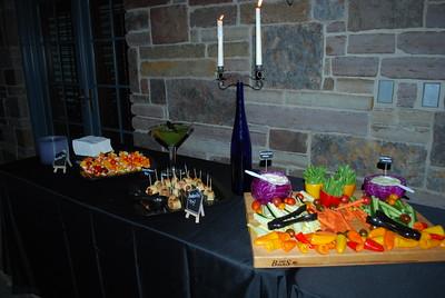 Food table4