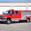 Fairfield Bay, AR <br /> '08 Chevy/Reliable<br /> 01/17