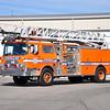 Fairfield Bay, AR<br /> '86 Mack CF/LTI<br /> 1500/300/75'<br /> # CF688FC-1124<br /> X-Lafayette Fire Company-Lancaster, PA<br /> 01/17