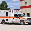 Newark, AR<br /> '01 Ford F350/Wheeled Coach