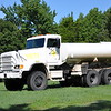 Oil Trough, AR<br /> 2008 Freightliner/FD 3200 gwt<br /> 8/2016