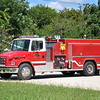 Newark, AR<br /> '02 Freightliner/Fire Master<br /> 1500/?