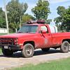 Oil Trough, AR<br /> '84 Chevy/FD<br /> 500/500