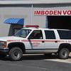 Imboden, AR<br /> '95 Chevy Suburban<br /> 4/17