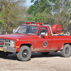 Portia, AR<br /> '87 Chevy/FD<br /> ?/300<br /> 4/17