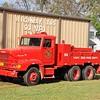 Highway 365 Tanker 1<br /> '91 Freightliner/FD <br /> 0/1500<br /> Photographed 11/2015
