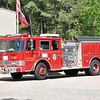 Little Rock, AR<br /> Reserve Engine