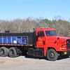 Antioch Tanker 2<br /> '08 Freightliner/FD<br /> 750/3100<br /> 12/2015