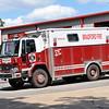 Bradford, AR<br /> '89 Ford 8000/Ranger<br /> VIN: RST5L097610109<br /> EX-Fogelsville, PA?