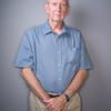 John_Mireles-Midwest-6788