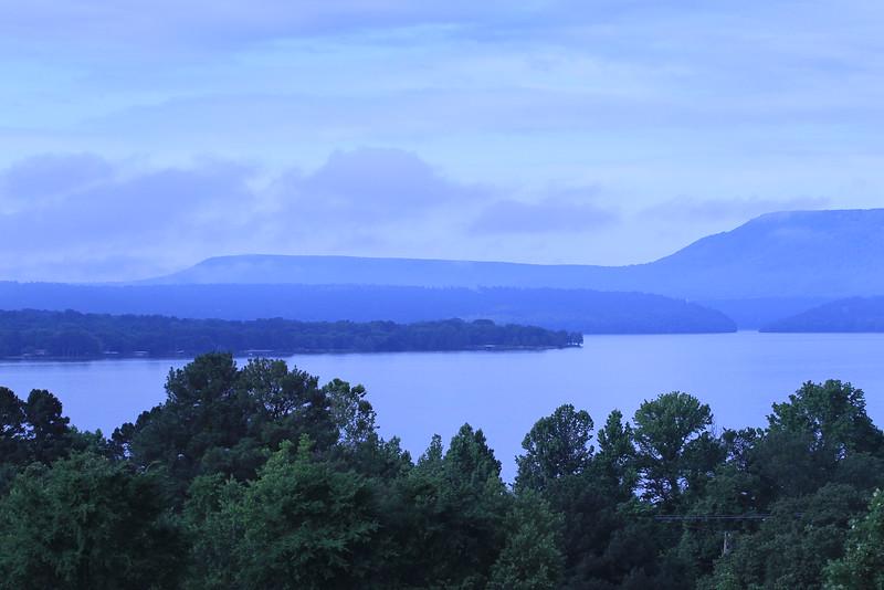 Arkansas River Pics