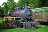 Locomotive No. 226
