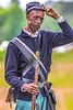Reenactment - Battle of Marks' Mills, Arkansas - _J5A1097-Edit - 72 ppi